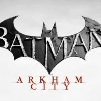 Batman Arkham City : la bande annonce du Joker (VIDEO)