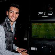 FIFA 12 : Revivez le VIP Contest en photos et vidéo
