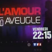 L'amour nous rendra encore aveugle ... sur TF1 à partir du vendredi 21 octobre 2011