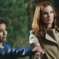 Desperate Housewives saison 8 : retour aux sources (SPOILER)