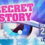 Secret Story 5: Marie ou Juliette laquelle sortira (VIDEO du Prime)