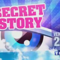 Secret Story 5: Marie ou Juliette laquelle sortira (VIDEO du Prime)