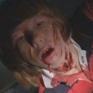 American Horror Story : les 5 premières minutes de la nouvelle série flippante de Ryan Murphy (VIDEO)