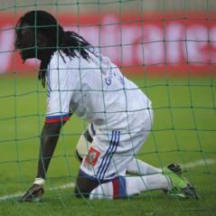 PSG / Lyon du 2 octobre 2011 : vidéos des buts de Pastore et Jallet et PHOTOS de la soirée