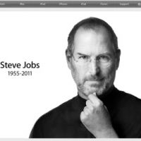 Mort de Steve Jobs : réactions de Mark Zuckerberg (Facebook) et Bill Gates (Microsoft)