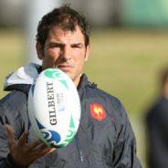 France / Pays de Galles (demi finale de la Coupe du Monde de Rugby) : le XV de Marc Lièvremont