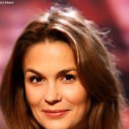 Barbara Schulz de Paname à Pan Am : la petite française s'exporte aux USA