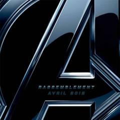 Avengers et les héros de Marvel : une bande annonce en français