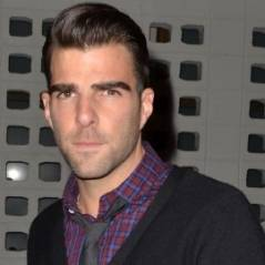 Zachary Quinto en mode coming out : boyfriend ou girlfriend, il a choisi