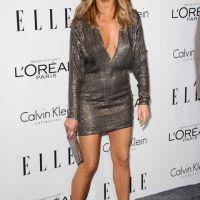 Jennifer Aniston, Freida Pinto : glamour aux Elle Women in Hollywood Tribute (PHOTOS)