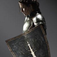 Kristen Stewart blessée sur le tournage de Blanche Neige : gros bobo pour la chérie de Robert Pattinson