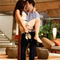 Twilight 4 : révélations à gogo : des photos et une nouvelle chanson