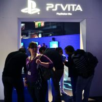 Paris Games Week 2011 : on y était ... suivez le guide
