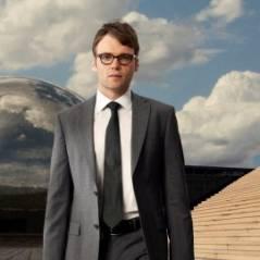 Fringe saison 4 : Seth Gabel voit double pour Lincoln (SPOILER)