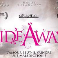 Hideaways : bande annonce et affiche du conte fantastique (VIDEO)