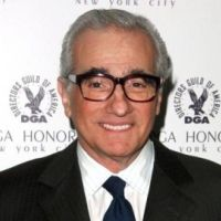 Martin Scorsese : The Snowman, un polar rafraichissant