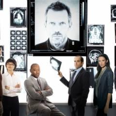 Facebook : jouez avec les Experts, Dr House et l'équipe du NCIS en 2012