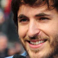 Mickael Miro à l'Olympia ce vendredi (04/11/2011) : allez acheter vos billets, il sera là