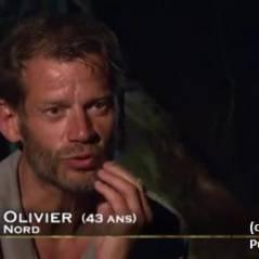 Koh Lanta 2011 ... Olivier : ''J'aurais pu gagner'' (VIDEO)