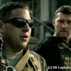 Call of Duty Modern Warfare 3 : la pub délirante avec Sam Worthington et Jonah Hill (VIDEO)