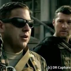 Call of Duty Modern Warfare 3 : la pub délirante avec Sam Worthington et Jonah Hill (VIDEO)