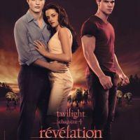 Twilight 4 : la bande-originale maintenant disponible