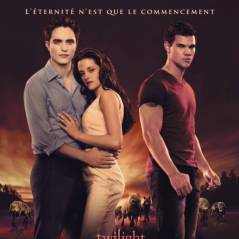 Twilight 4 : la bande-originale maintenant disponible