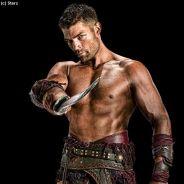 Spartacus saison 3 : le gladiateur va faire trembler l'arène de Starz (OFFICIEL)