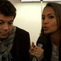 On ne choisit pas ses voisins : Karine Le Marchand et Stéphane Plaza en duo inédit pour M6 (VIDEO)