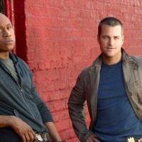 NCIS et NCIS Los Angeles recrutent deux nouveaux acteurs