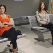 Desperate Housewives saison 8 : la série de retour en décembre (PHOTOS)