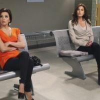 Desperate Housewives saison 8 : la série de retour en décembre (PHOTOS)
