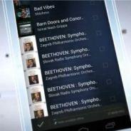 Google Music : le service de vente de musique en ligne arrive pour croquer la pomme d'Apple (VIDEO)