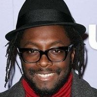 Will i Am et Jennifer Lopez : un duo dimanche aux American Music Awards (AMA)