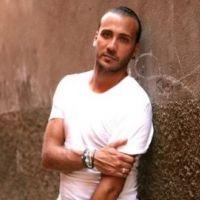 EXCLU : Merwan Rim : découvrez son titre ''Tous les hommes en un'' (AUDIO)