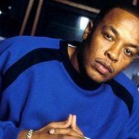 Dr Dre et son album Detox : la sortie encore et toujours retardée