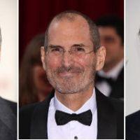 George Clooney : Dans la peau de Steve Jobs pour croquer la pomme du biopic