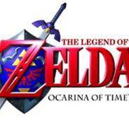 Robin Williams et sa fille ... Zelda font la pub d'Ocarina of Time (VIDEO)
