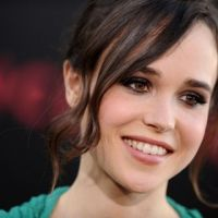 The Dark Knight Rises : la rumeur Ellen Page en Batgirl