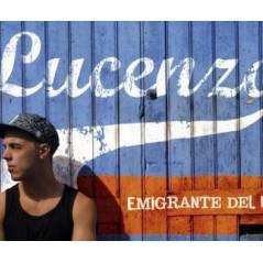 Lucenzo et Don Omar et leur tube du moment : le clip de Danza Kuduro (VIDEO)