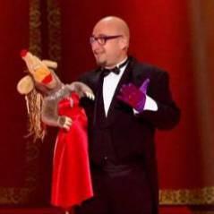 La France a un Incroyable Talent 2011 : Pierre Albert Marchetti et Pro Phenomen finalistes rythmés (VIDEO)