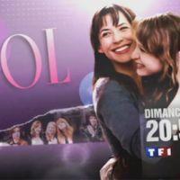 LOL (Laughing Out Loud) sur TF1 ce soir : Sophie Marceau met la boum au gout des années 2000 (VIDEO)