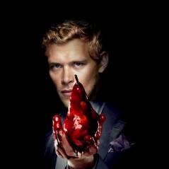 Vampire Diaries saison 3 : la famille de Klaus s'agrandit (SPOILER)