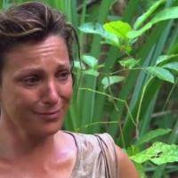 Koh Lanta 2011 : Patricia en pleurs avait besoin des 100 000 euros (VIDEO)