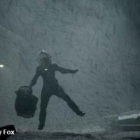 Prometheus de Ridley Scott déjà sur Youtube en version volée