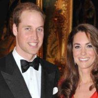 Kate Middleton : son Prince William est un vrai héros adulé par les marins russes