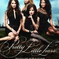 Pretty Little Liars saison 3 : les petites menteuses vont garder leur secret (VIDEO)