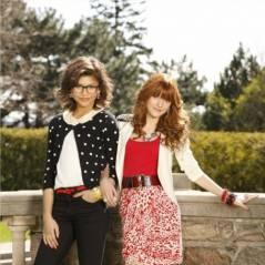 Frenemies : Bella Thorne et Zendaya de nouveau réunies sur Disney Channel (VIDEO)