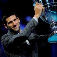 Novak Djokovic dans Expendables 2 : c'est d'la balle pour Stallone