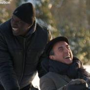 Intouchables : le box-office s'emballe avec 12 millions d'entrées